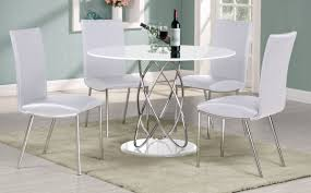 white gloss dining room furniture alliancemv com