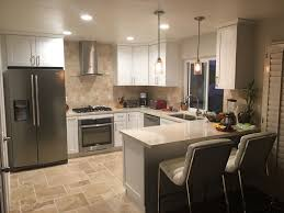 Kitchen Cabinets Culver City Woodmaster Kitchen U0026 Bath U2013 Your One Stop General Contractor Company