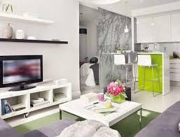 Design Ideas For Small Office Spaces Home Interior Design Ideas For Small Spaces Best 25 Small Office