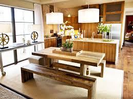 28 next kitchen furniture pottery barn kitchen tables and next kitchen furniture kitchen amp dining furniture walmart com room next to