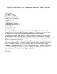Cover Letters Free Cover Letter Templates