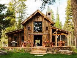 small beach cottage house plans small beach house best 25 beach condo ideas on pinterest beach
