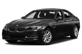 2014 bmw 535 new car test drive