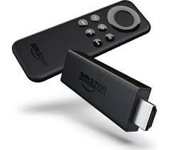 amazon electronics black friday pcmag black friday uk deals pcmag deals