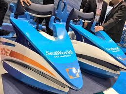 seaworld black friday deals photos seaworld san antonio reveals wave breaker the rescue