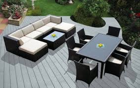 Patio Furniture Set Patio Patio Furniture Dining Sets Sale New Patio Ideas 60 Sliding