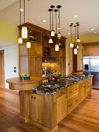 Kosher Kitchen Design Kitchen Design Gourmet Craftsman Kitchen With Multiple Pendant