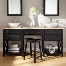 bathroom mesmerizing freestanding bathroom sink with cabinet