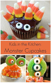 Easy Halloween Arts And Crafts For Kids by 13407 Best After Activities U0026 Adventures Images On