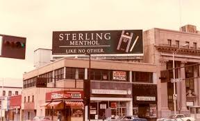 Fortunoff Backyard Store Springfield Nj by Stern U0027s Now Macy U0027s Middlesex Mall South Plainfield Nj Mom