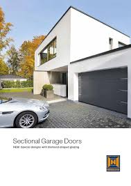 garage doors lymer doors ltd