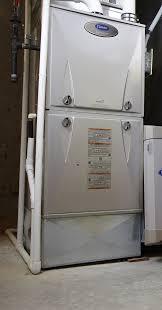 gas furnaces find an hvac dealer