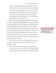 Sample APA style paper   American Psychological Association