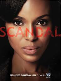 Download Scandal S03E18 Legenda Torrent