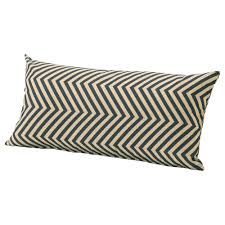 How To Clean Outdoor Patio Furniture by Outdoor Cushions U0026 Pillows Ikea