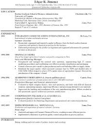 Resume Samples Of Software Engineer by Free Resume Templates Job Profile Examples Software Developer