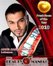 abdel rahman balaa | 2010 Fresh Faces of the Year - abdel-rahman-balaa