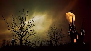 when is halloween 2017 halloween history ideas recipes the