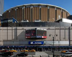 madison square garden says it will not be uprooted from penn