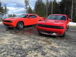 Dodge Challenger Drift Car - on the road review dodge challenger gt awd coupe mount desert