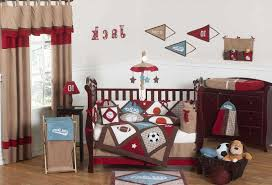 Monkey Crib Set Bedding Sets Sets Of Geenny Classic Piece Set Fad Monkey S With