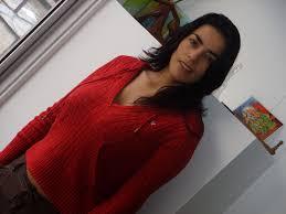 SANDRA REYES | Thesinger86\u0026#39;s Weblog - ss855487