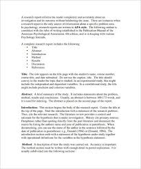 harvard research report template Resume Template   Essay Sample Free Essay Sample Free Using the Checklist from Leedy and Ormrod   The Problem