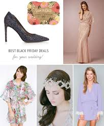 best black friday deals clothes the best black friday and cyber monday sales green wedding shoes