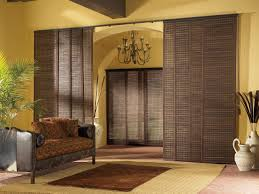 beaded room dividers accessories gorgeous accessories for living room decoration using