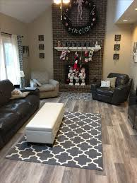 what does it cost to install hardwood floors best 25 vinyl plank flooring ideas on pinterest bathroom