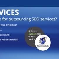 Content Writing Services  Professional Copywriting  SMO   SEO