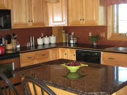 decorating iridescent glass backsplash ideas on kitchen design ideas