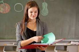 best essay writing services Home   FC