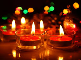 Diwali Decoration In Home How Will You Decorate Your House On This Diwali Festival 2017