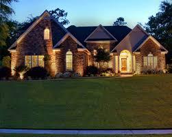 Custom House Designs Michael Roberts Construction Award Winning Custom Homes