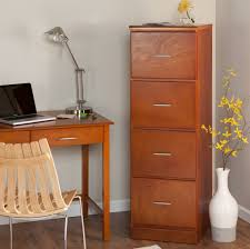 Two Drawer Lateral File Cabinet by Wood Filing Cabinets Used Wood File Cabinets Over File Cabinets