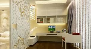 wonderful room partition ideas bedroom photo decoration
