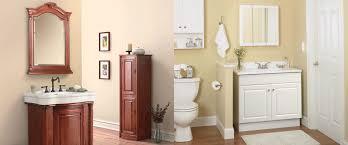 vanity store locations vanities natural bridge hoods discount home centers