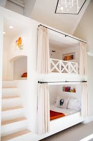 Best  House Beautiful Ideas Only On Pinterest Furniture - House beautiful bedroom design
