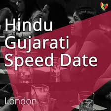 Book Tickets to Hindu  Muslim  amp Sikh Dating Events   AsianD Events Hindu Gujarati Speed Date