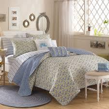 Discontinued Ashley Bedroom Furniture Bedroom Discontinued Laura Ashley Bedding Laura Ashley Bedding