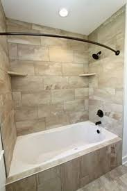 Small Bathroom Remodeling Ideas Budget by Small Bathroom Remodels Before And After How Sarah Made Her Small