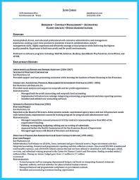 Listing Computer Skills On Resume Examples Of Job Skills For