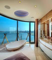 beautiful unique bathroom ideas 49 for home design ideas with