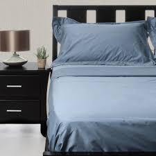 royal linens hotel queen bed sheet set grey lazada ph