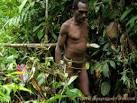 บุกป่าดงดิบแดนมนุษย์(กินคน) ตอน 1 - ส.ป.ช. อ่านเพลิน ดู