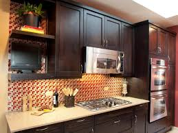 sanding and restaining kitchen cabinets rooms decor and ideas