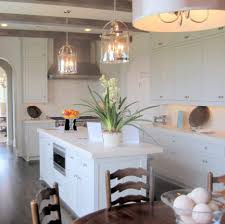 kitchen pendant lighting lowes lighting above kitchen island country lighting rustic kitchen