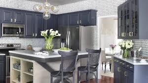 gray decorating ideas pictures u0026 videos hgtv