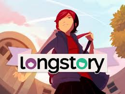 LongStory Game   Get the Game